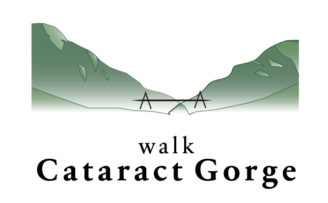 Walk Cataract Gorge | Tasmania