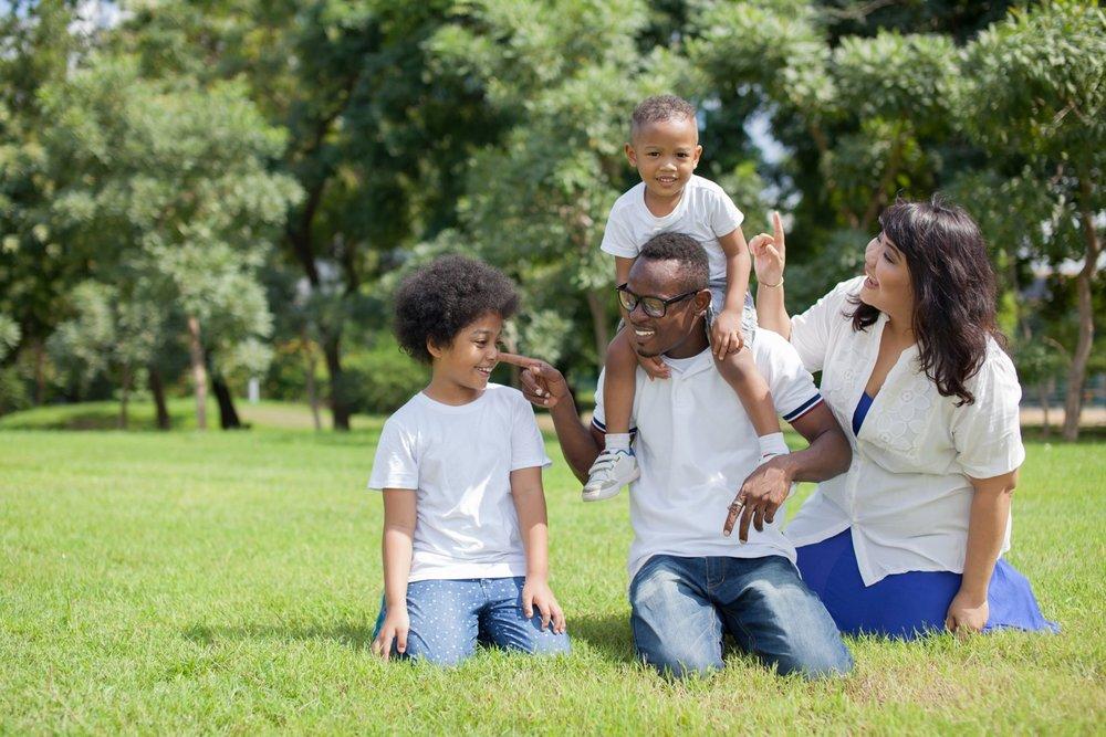african american family.jpg