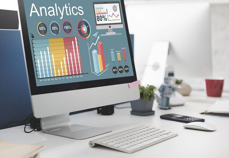 Social-Media-Analytics.jpg