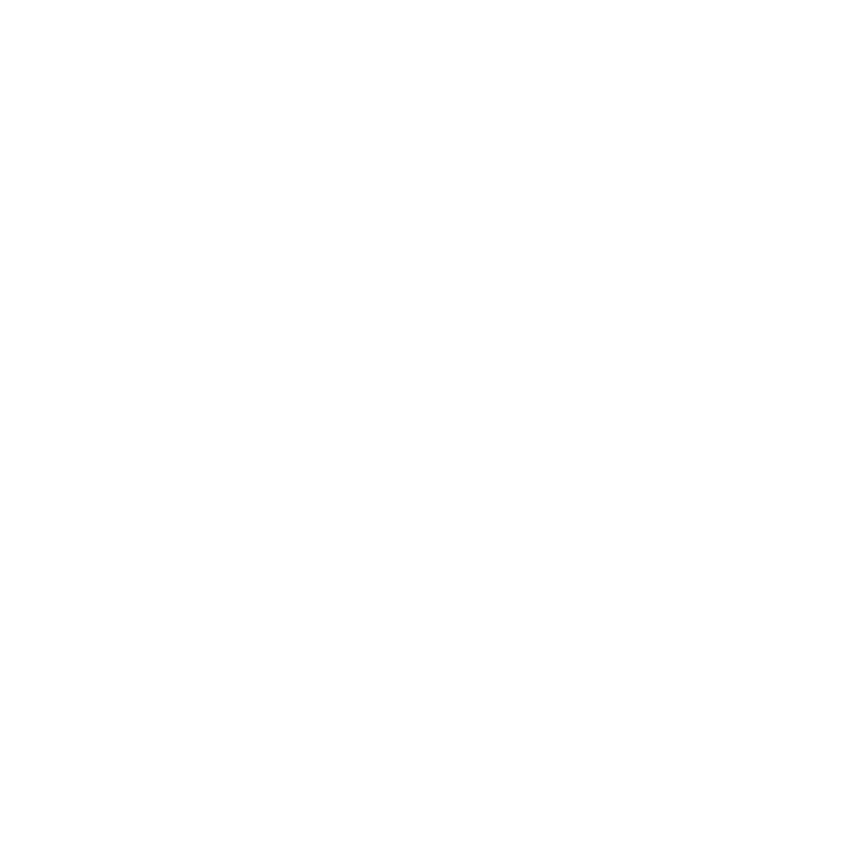 Aesthetic Digital Design & Media