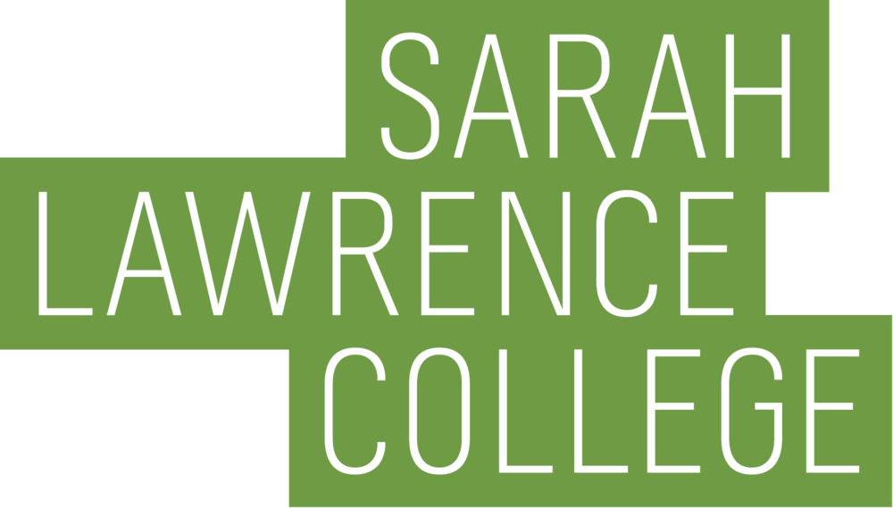Sarah Lawrence College Filmmakers Collective