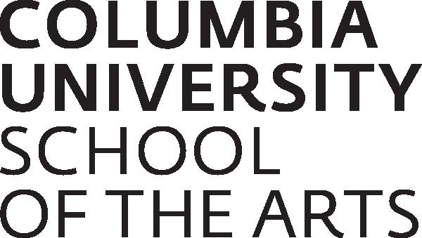 Columbia_Logo_BW.png