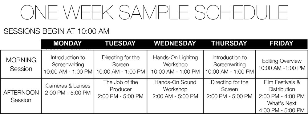ONE WEEK SCHEDULE FOR WEBSITE.jpg