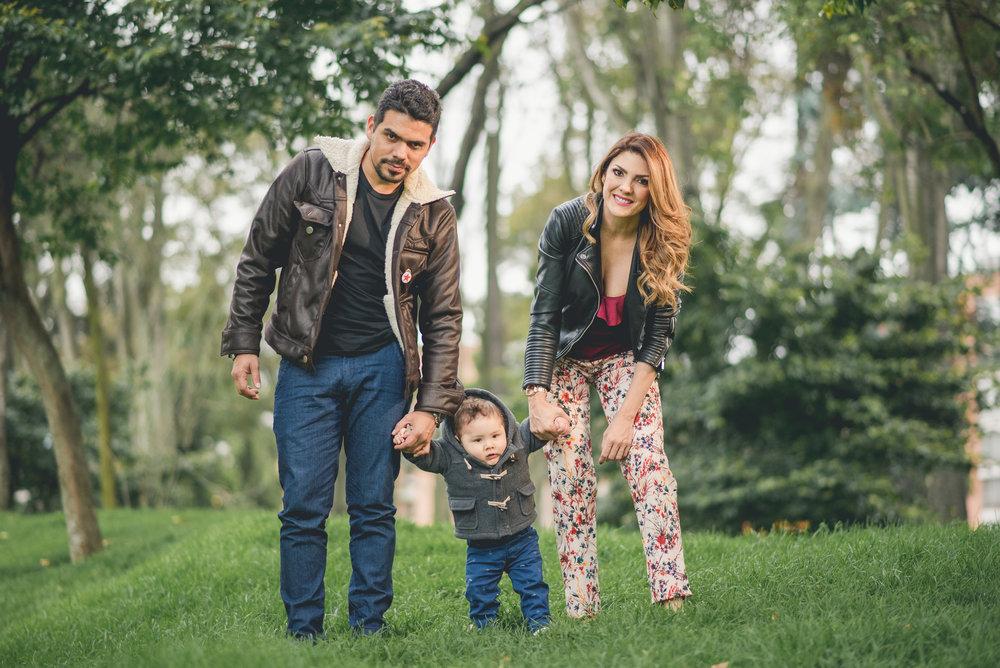 FAMILIA AGUILAR SOTO-24.jpg