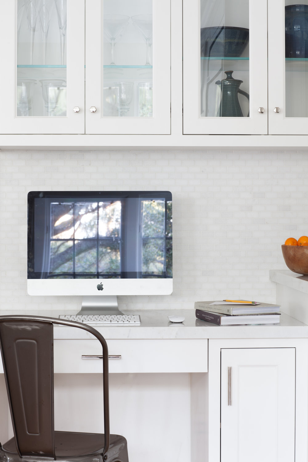 megan bachmann interiors white kitchen desk.jpg