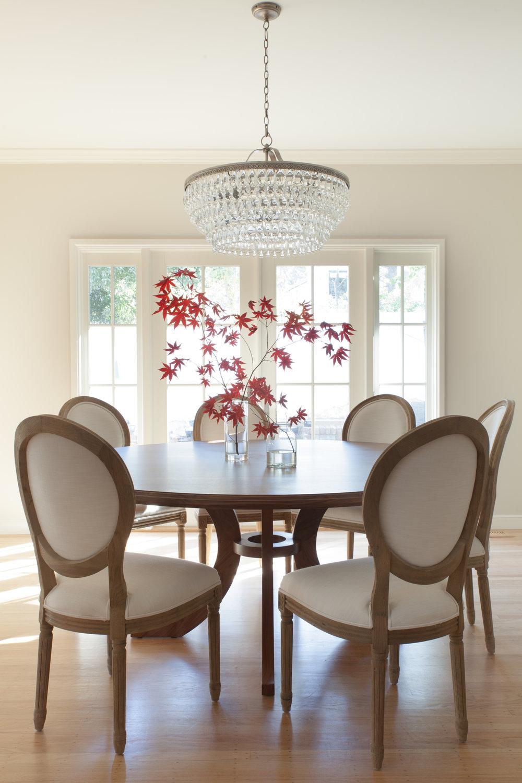 megan bachmann interiors classic dining room.jpg
