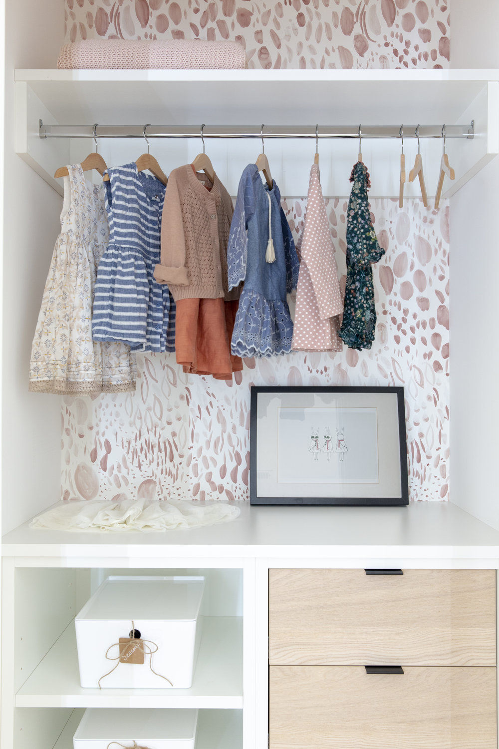 Megan Bachmann Interiors One Room Challenge Closet Close Up.jpg