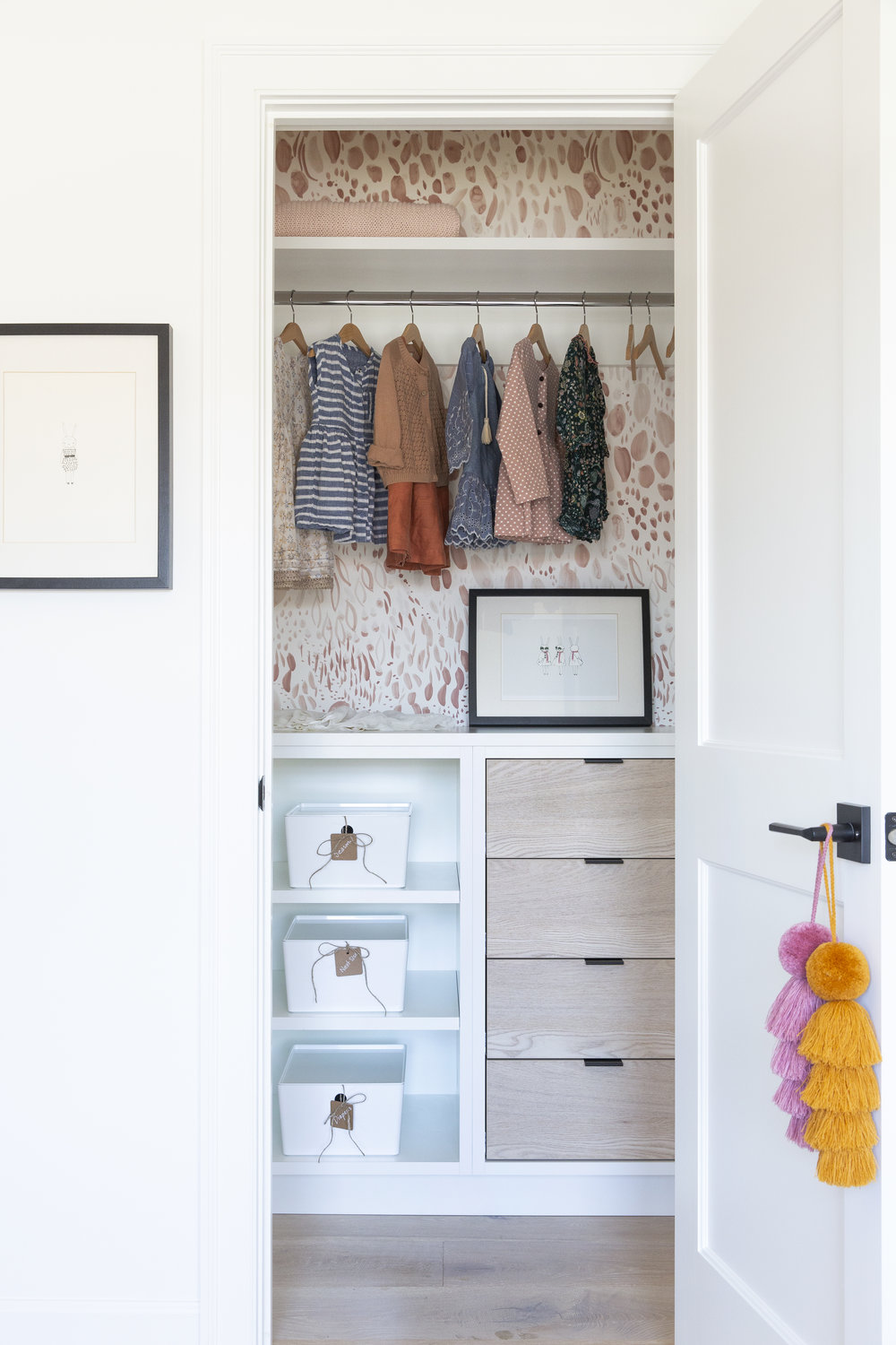 Megan Bachmann Interiors One Room Challenge Closet.jpg