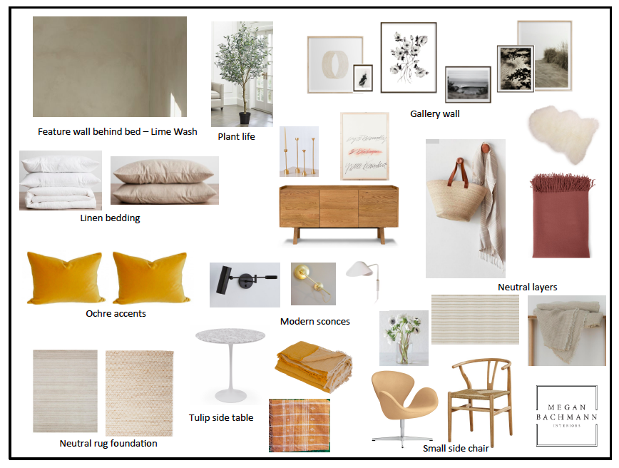 Final One Room Challenge Mood Board Fall 2018 Ochre.png