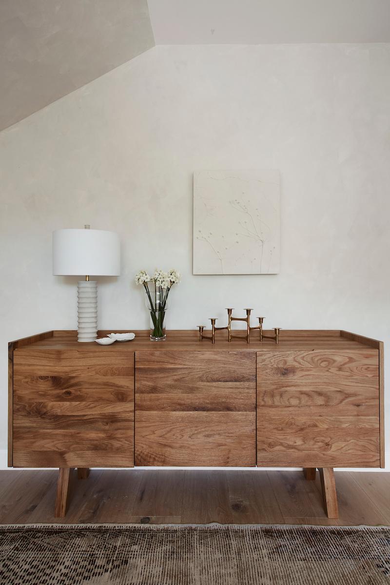 megan bachmann interiors one room challenge dresser.jpg