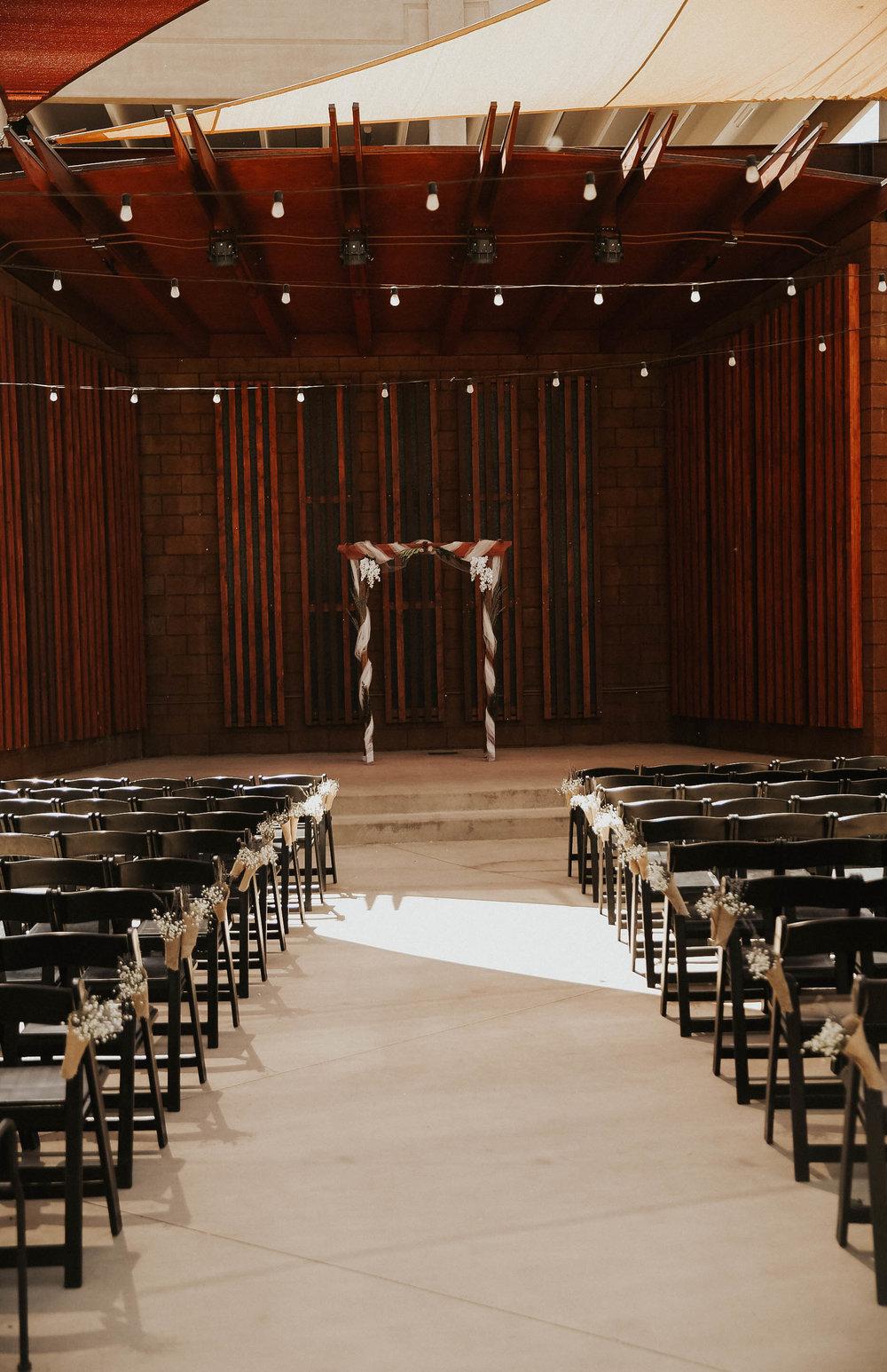 The Grand Highland Hotel Wedding |Prescott, Arizona Wedding ...
