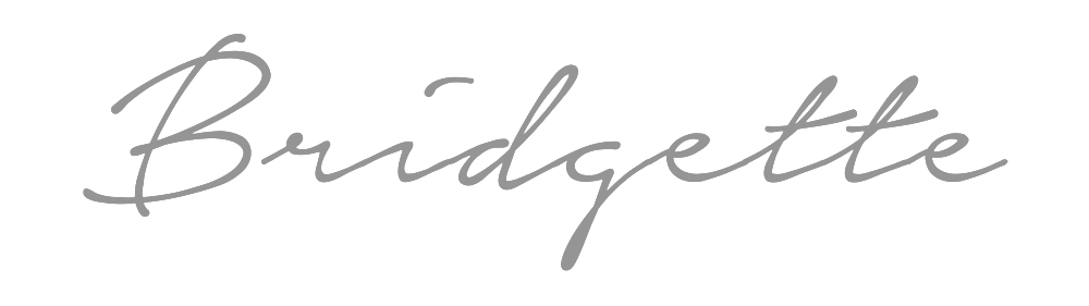 Bridgette Young Logo - Transp Bkg.png