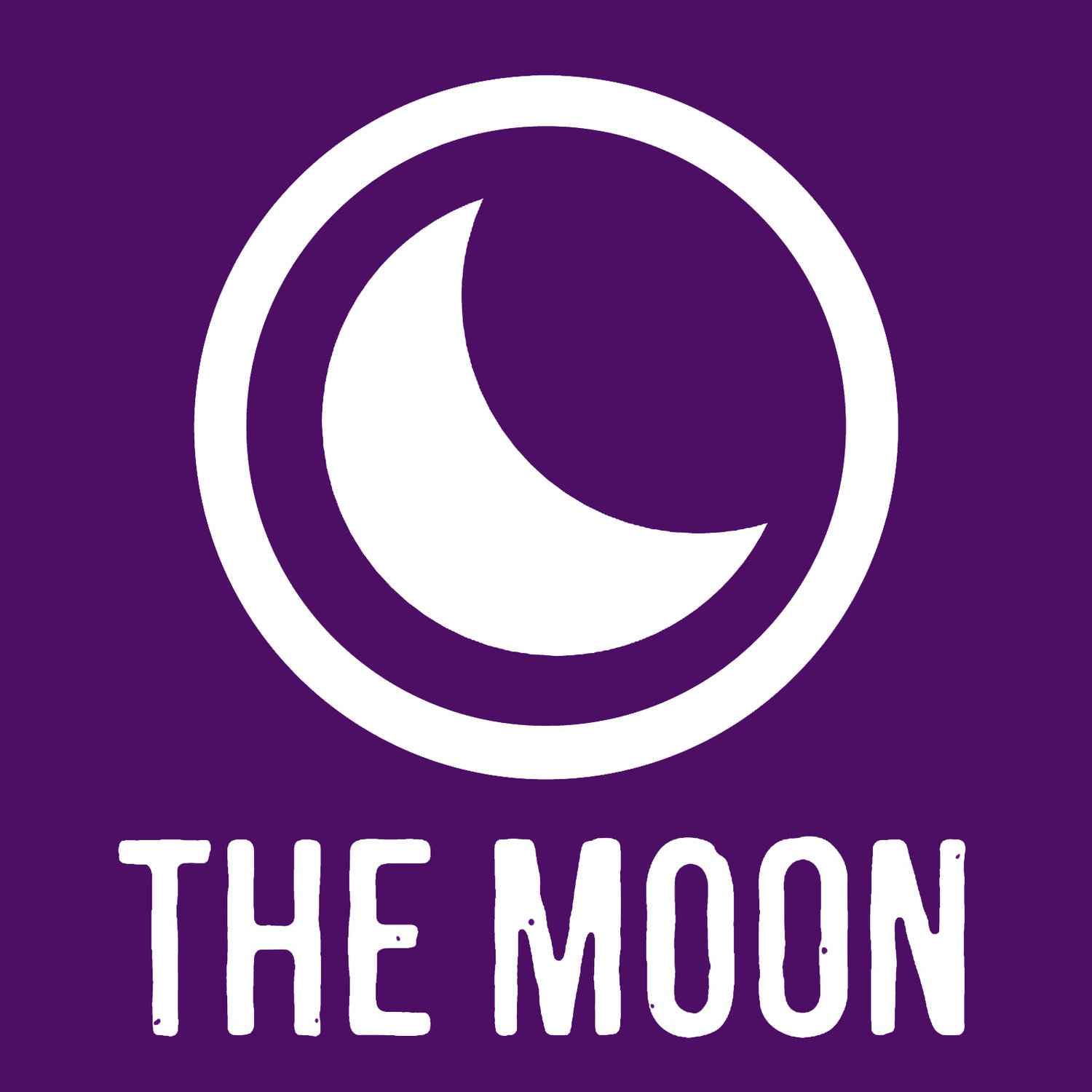 Image result for the moon cardiff