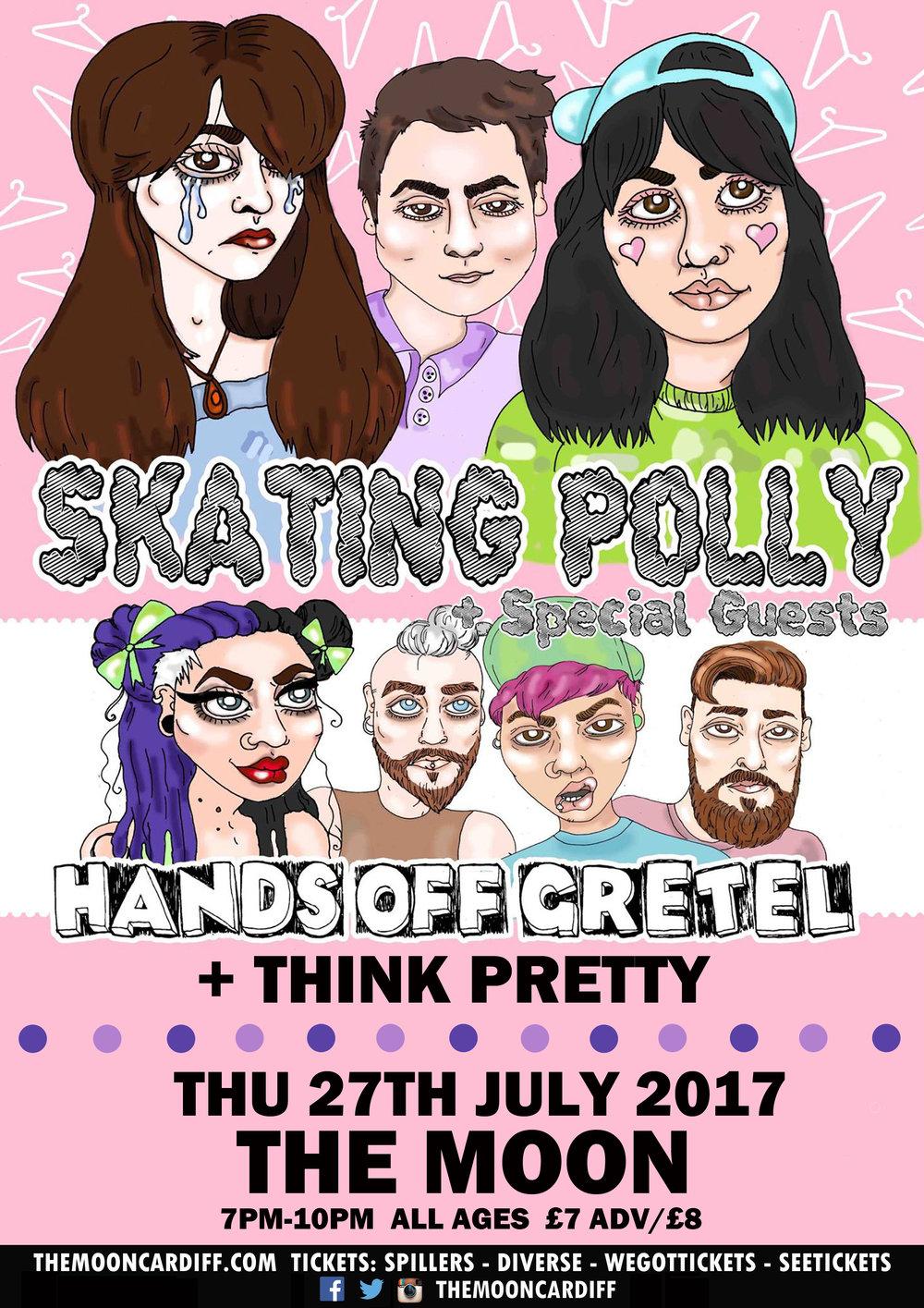 Skating Polly poster.jpg