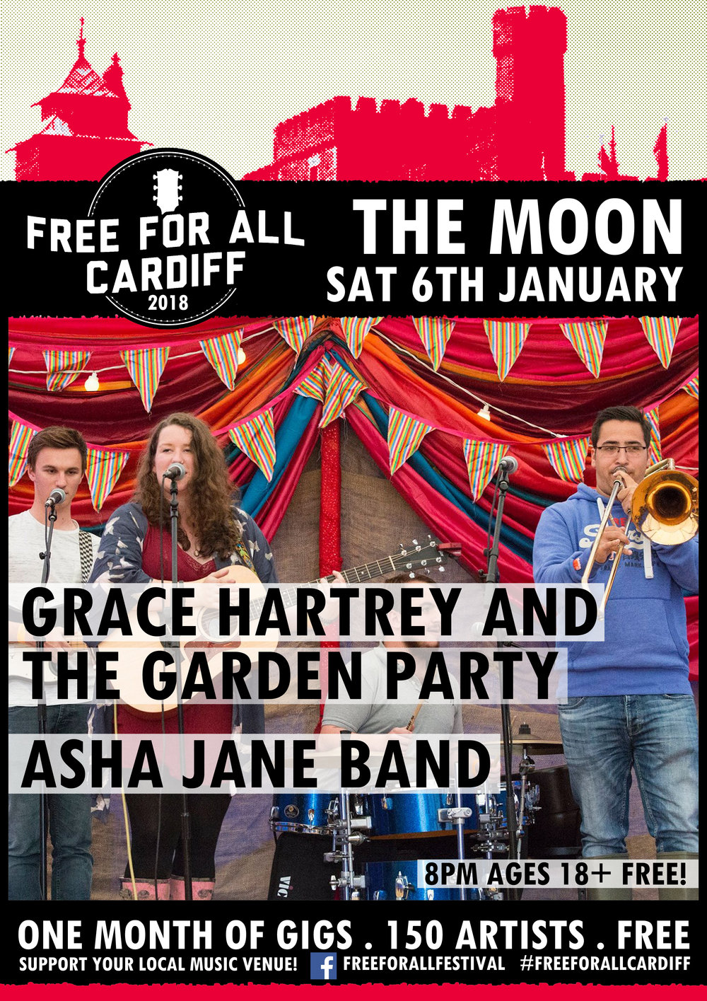 Grace Hartrey poster.jpg