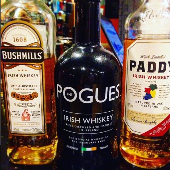 irish booze.jpg