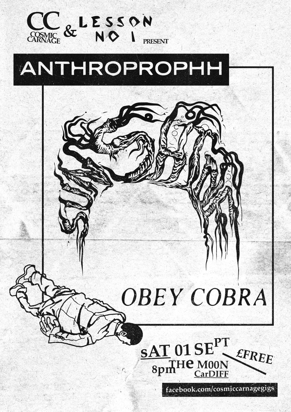 Anthroprophh poster smaller.jpg