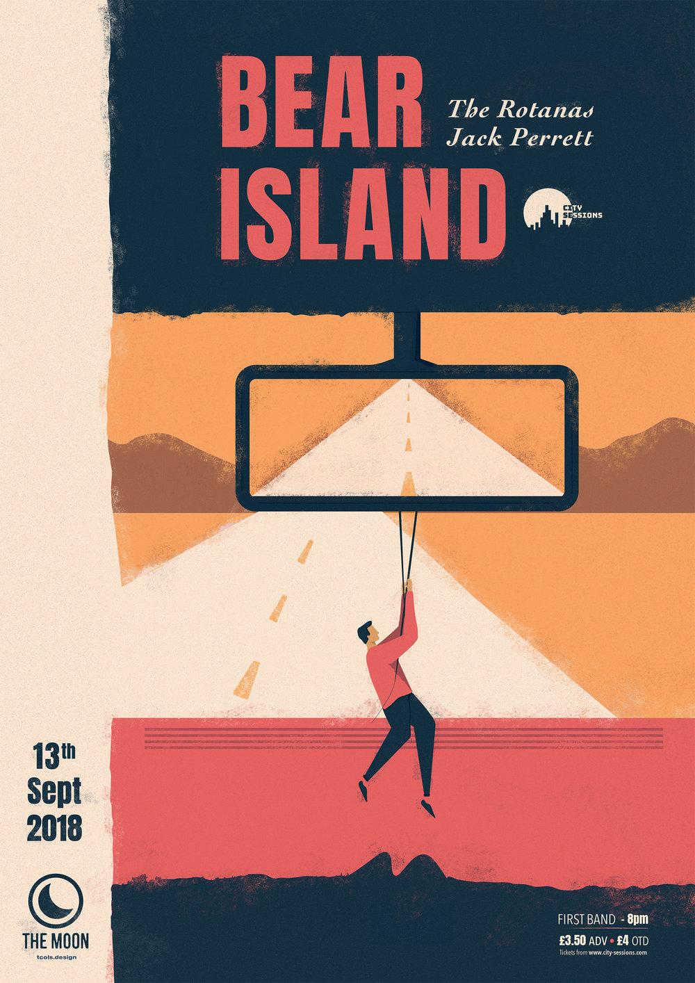 Bear Island poster jpeg.jpg