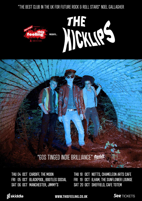 The Kicklips tour poster.jpg