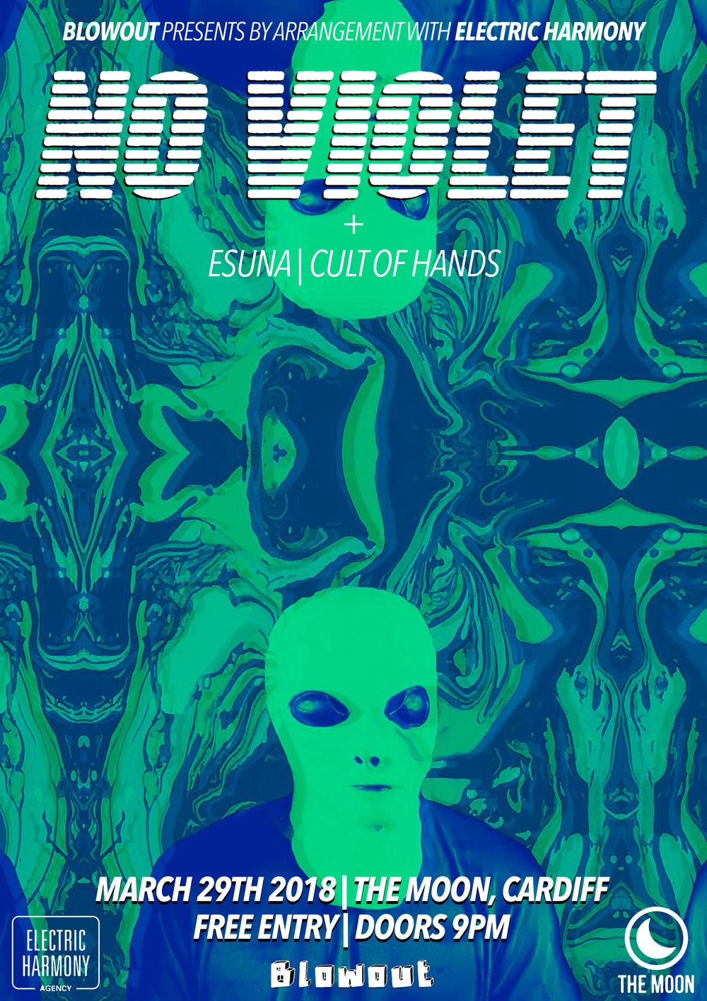 No Violet poster.jpg