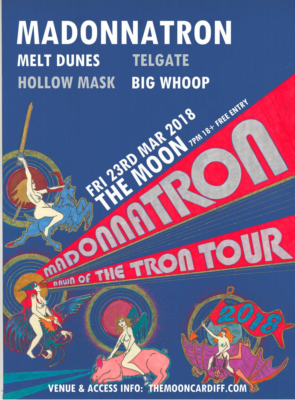 Madonnatron poster.jpg