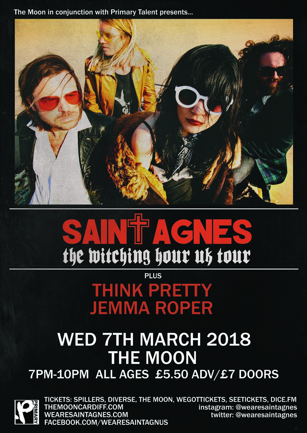 Saint Agnes Cardiff poster.jpg