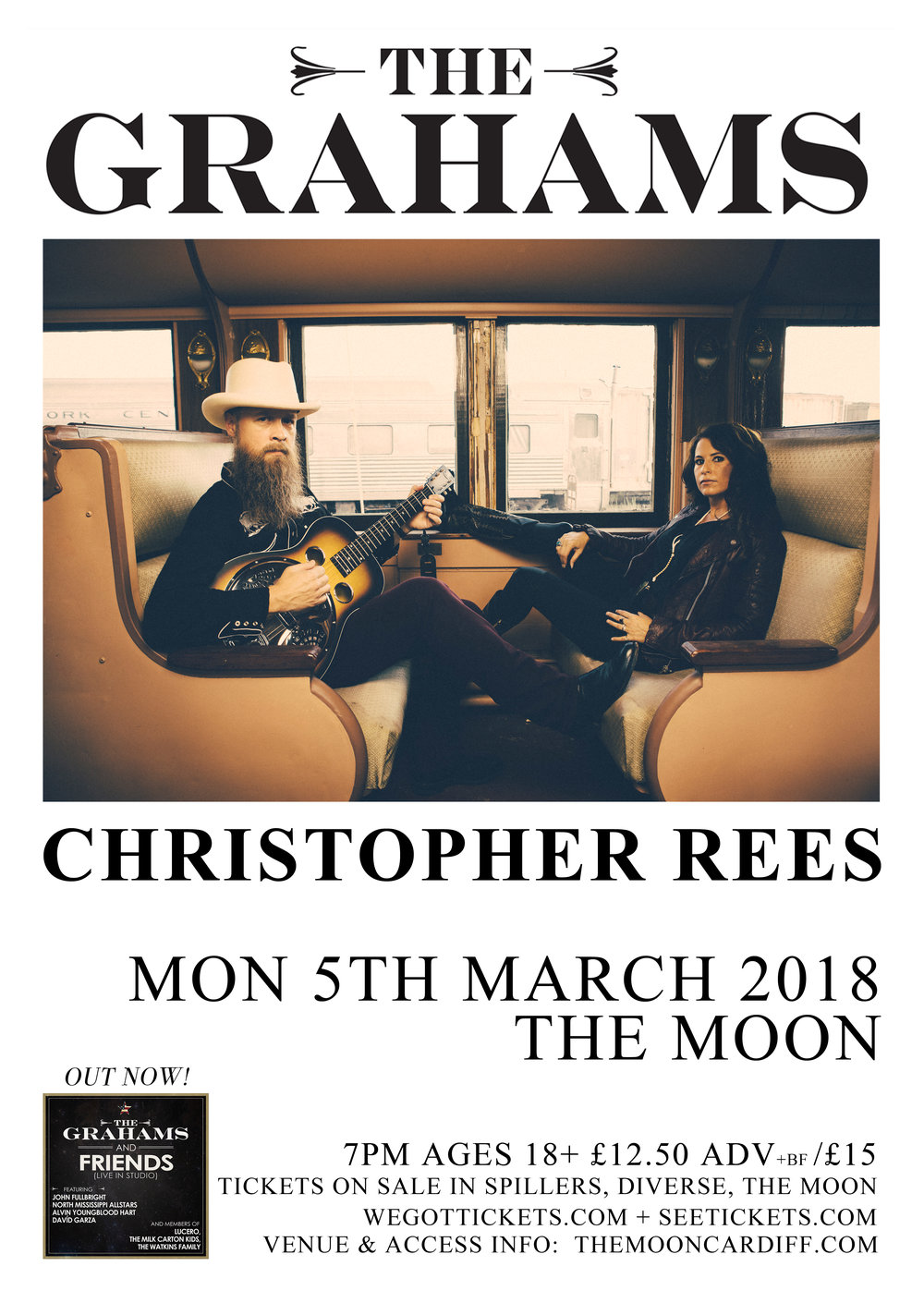 The Grahams poster.jpg