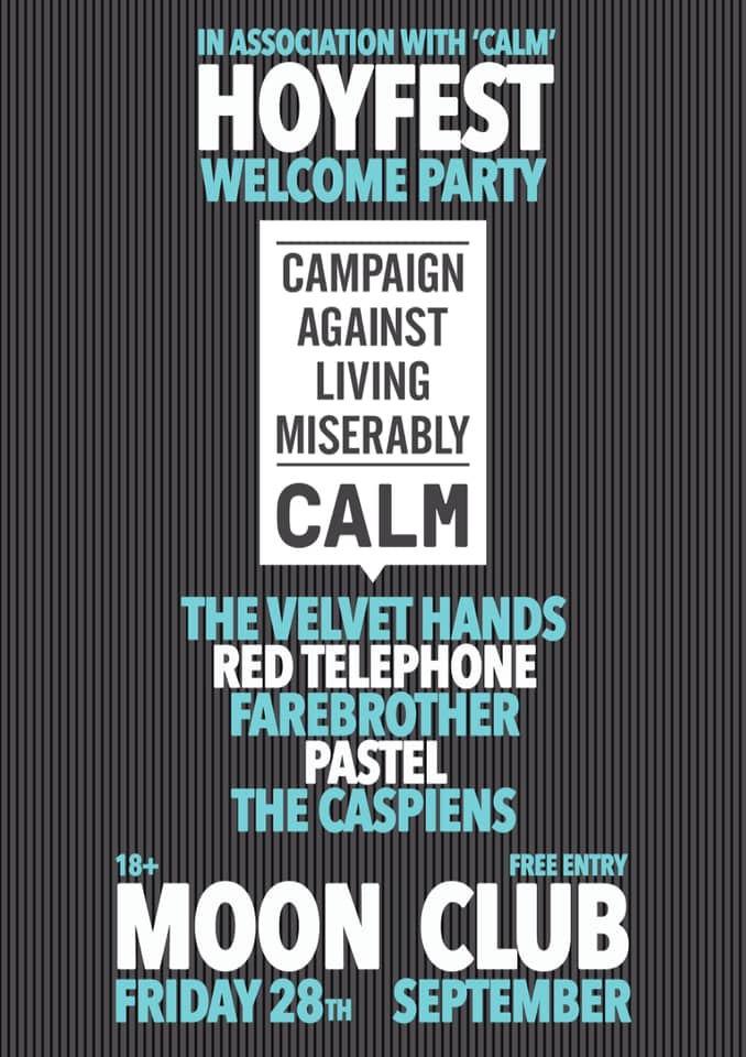 hoyfest welcome party poster.jpg