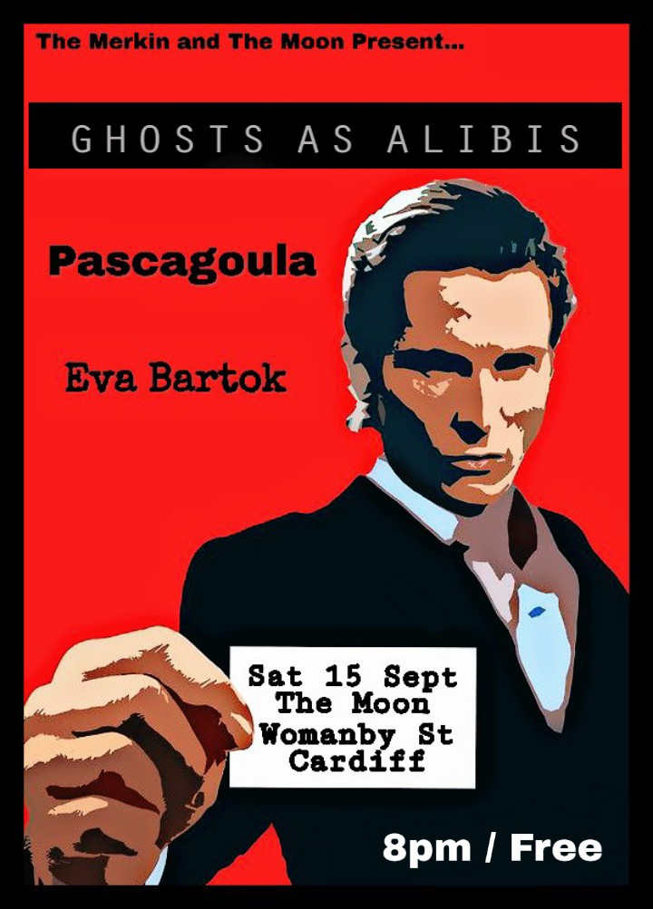 Ghosts as Alibis poster.jpg