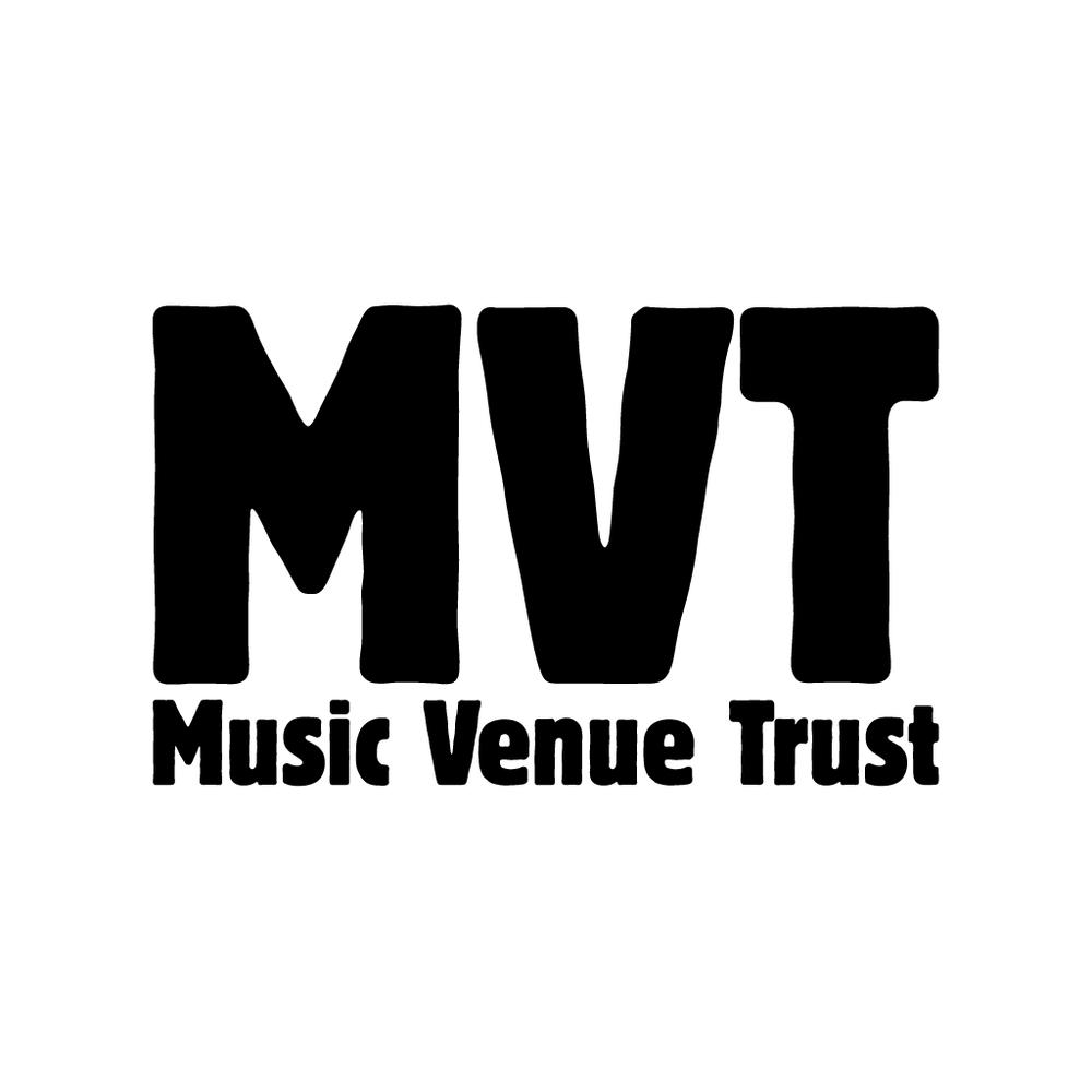 Muisc Venue Trust logo.png
