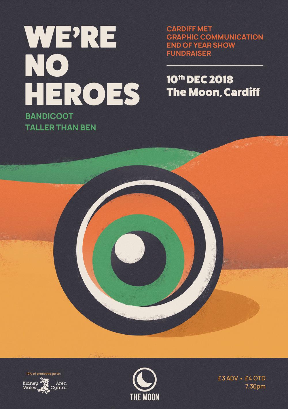 We're No Heroes poster.jpg