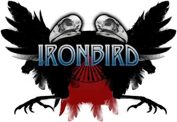 Ironbird.jpg