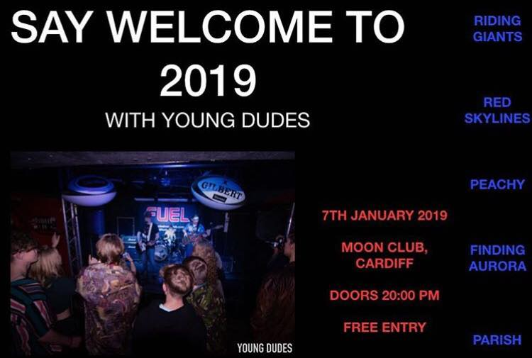 Young Dudes poster.jpg