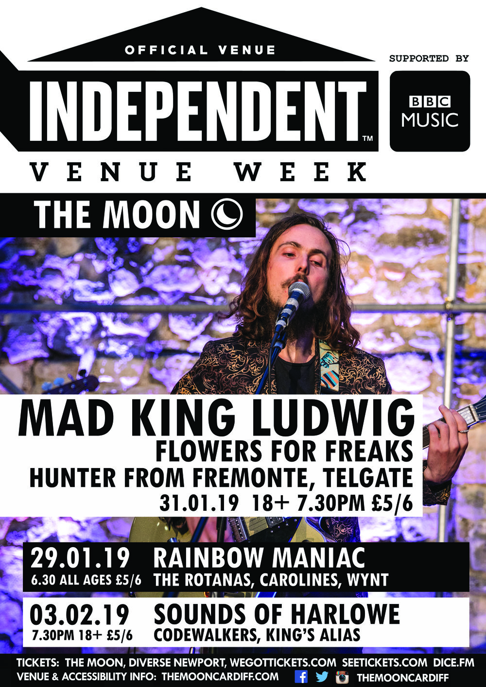 IVW Mad King Ludwig poster.jpg