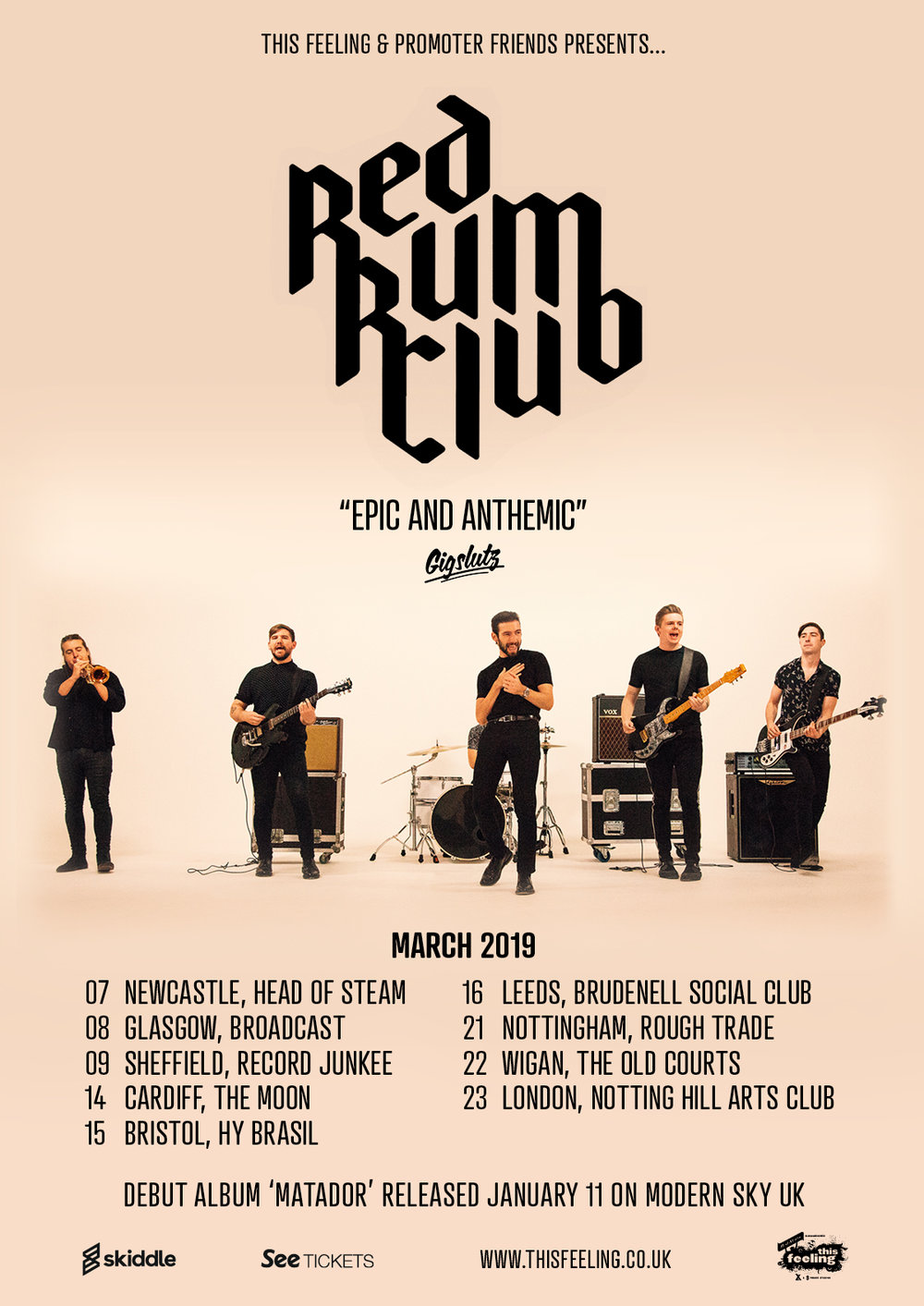 Red Rum Club tour poster.jpg