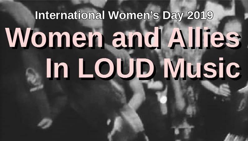 Women & Allies fundraiser.jpg
