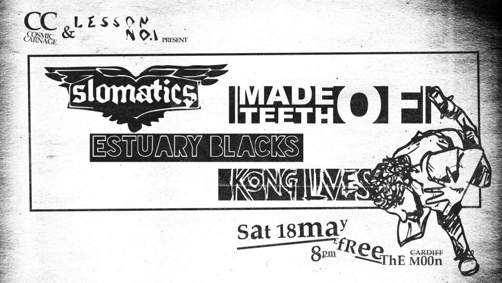 Slomatics banner.jpg
