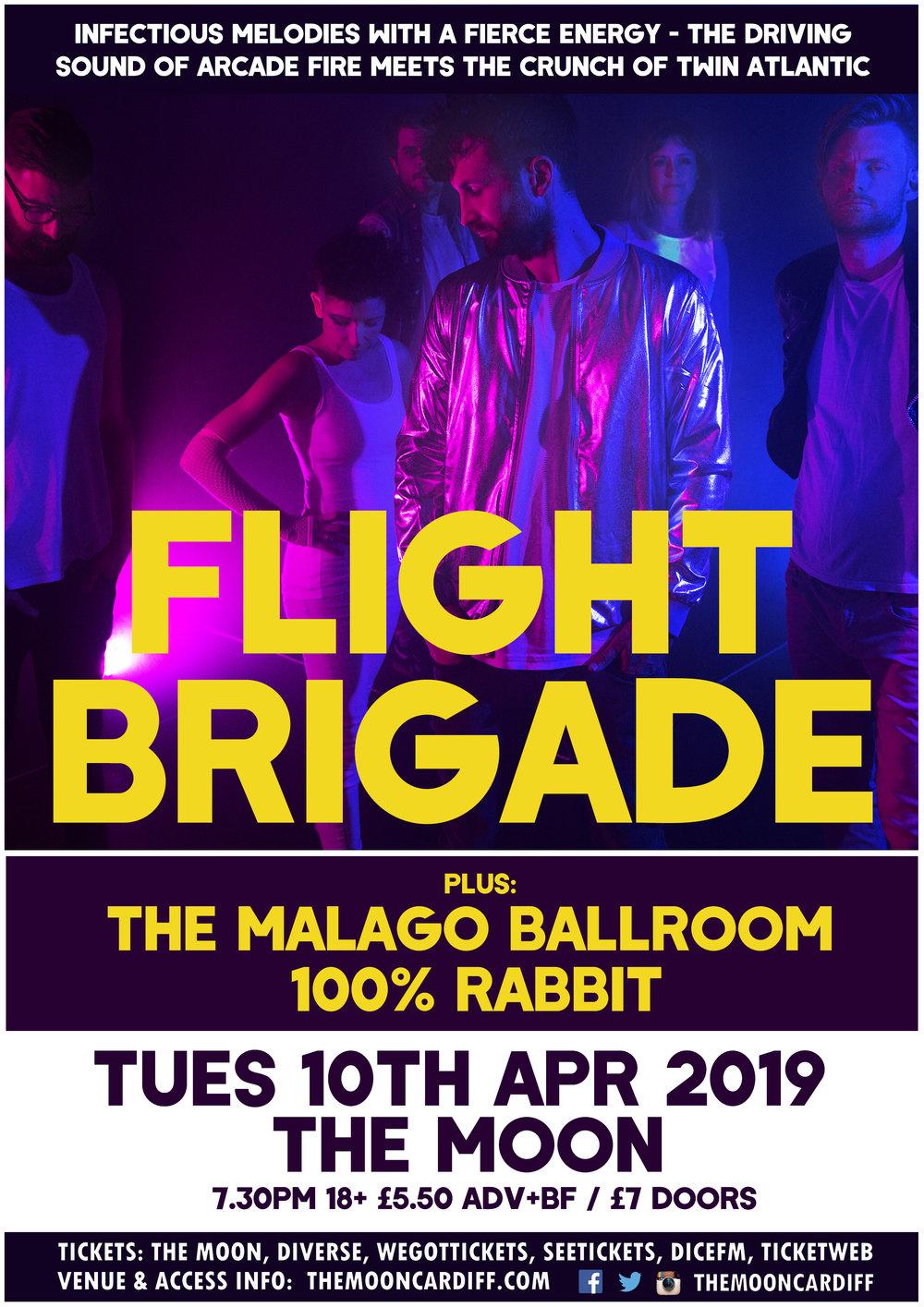 Flight Brigade poster.jpg