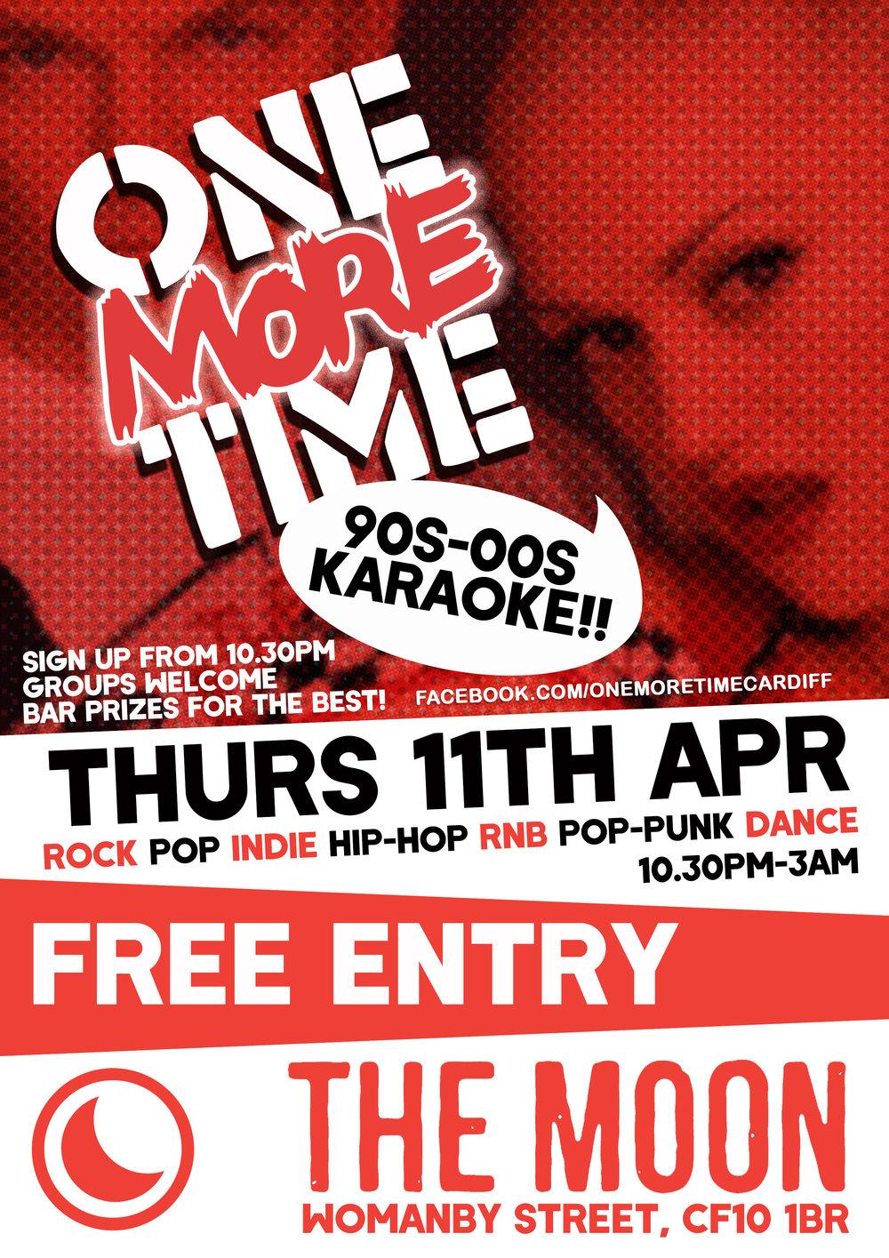 OMT Karaoke.jpg