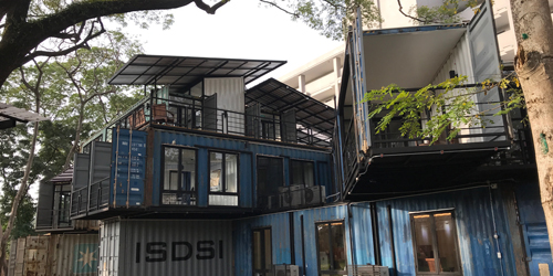 ext building.jpg