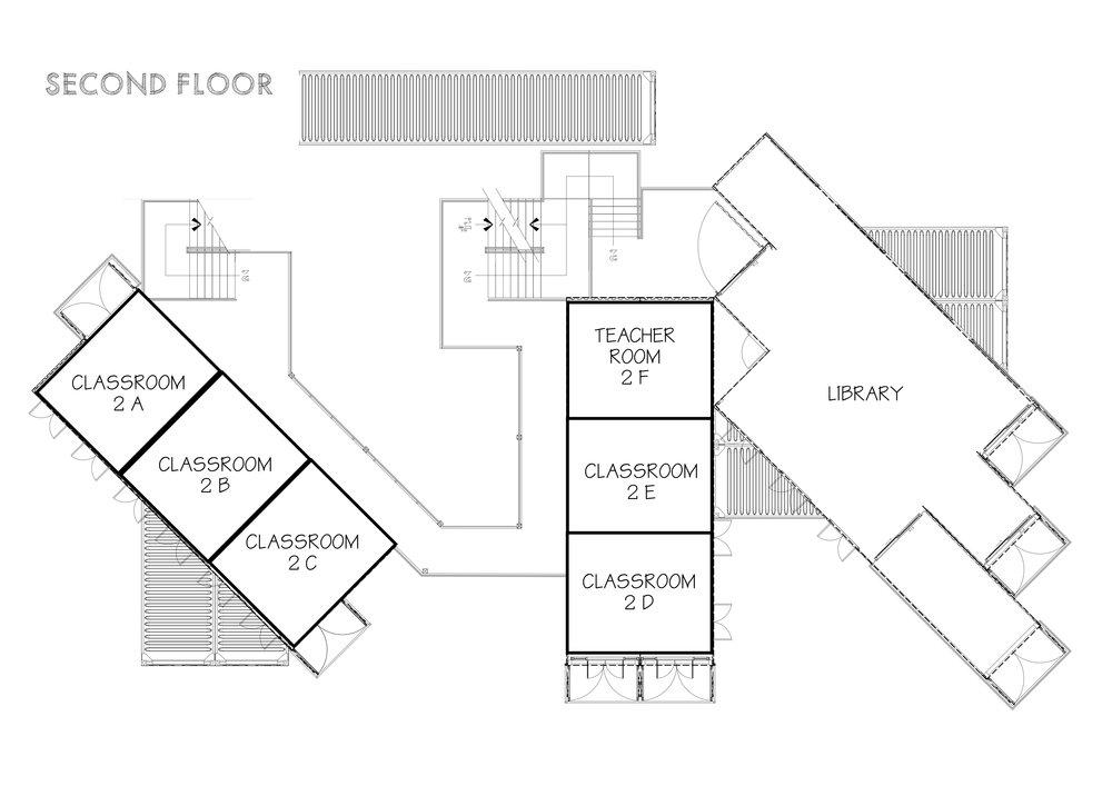 ISDSI Building 2.jpg