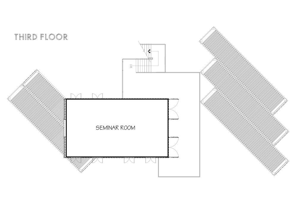 ISDSI Building 3.jpg