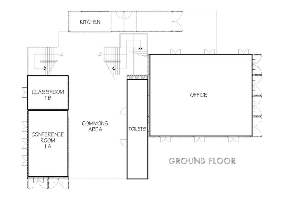 ISDSI+Building+1.jpg