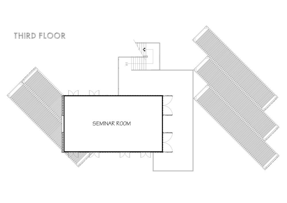 ISDSI+Building+3.jpg