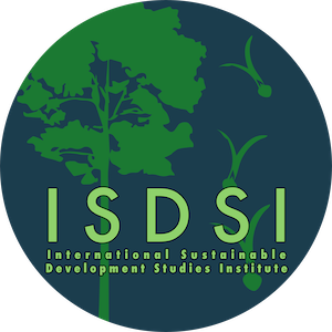 New ISDSI Logo Cropped.png