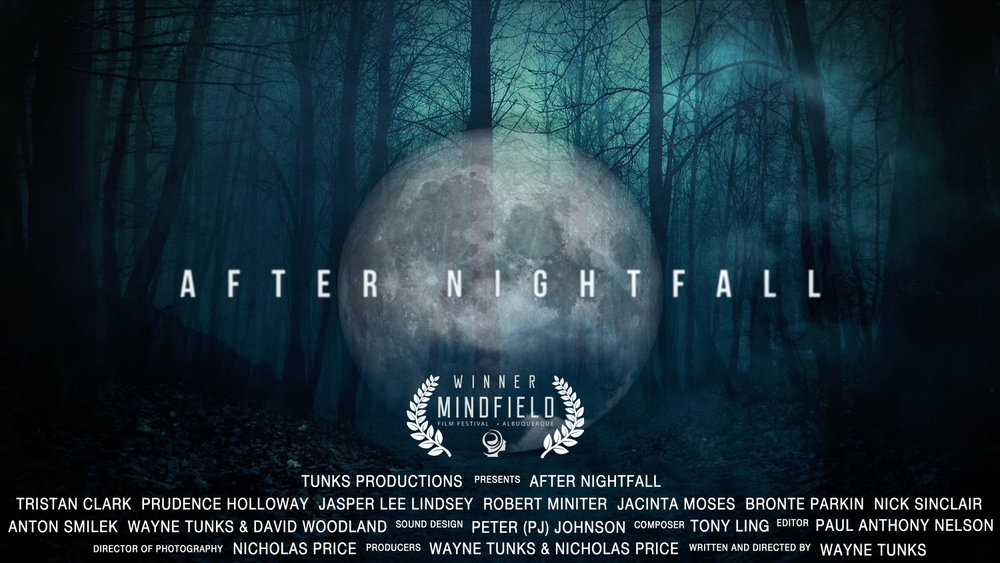 After+Night+Fall Poster.jpg