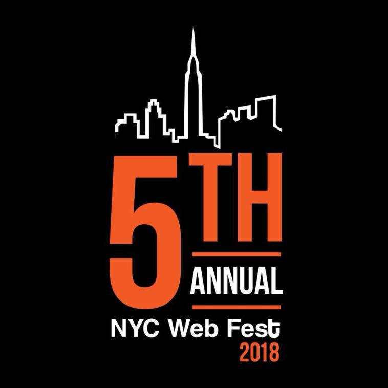 2018-nyc-web-fest-award-winners-have-been-announced-06.jpg