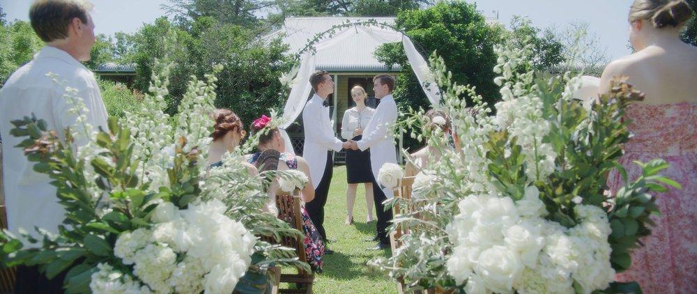 Otto_wedding.jpg