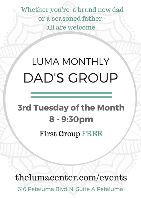 Dads Group Flyer.png