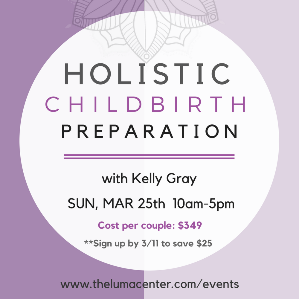Holisitic Childbirth Prep.png